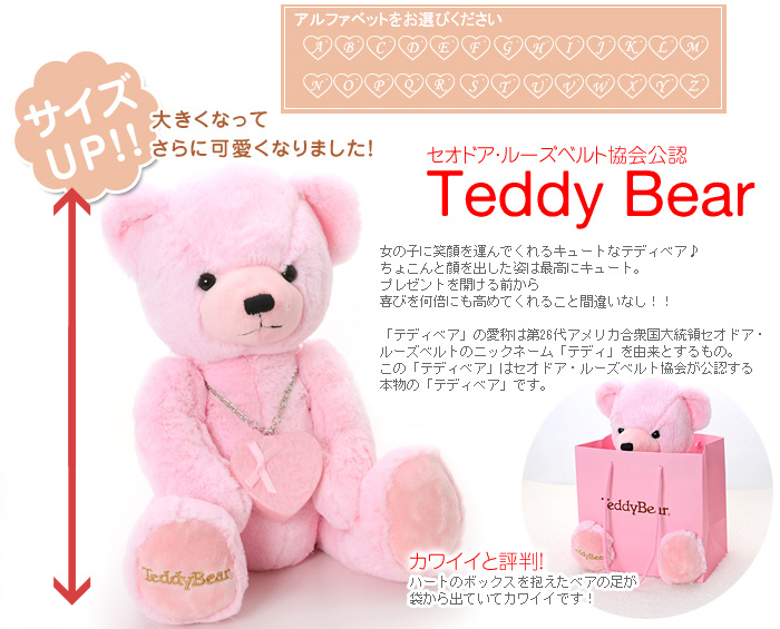teddy,up,353,3_02